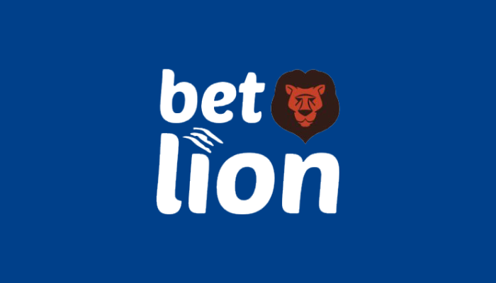 Betlion review