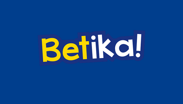Betika App