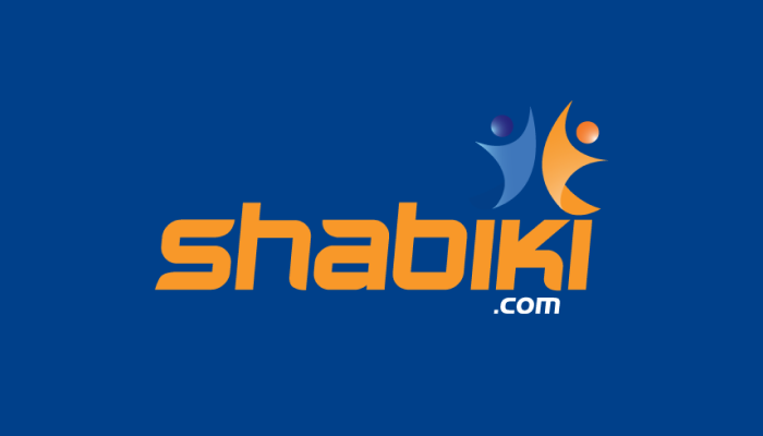 Shabiki review