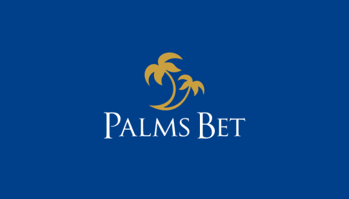 Palmsbet review
