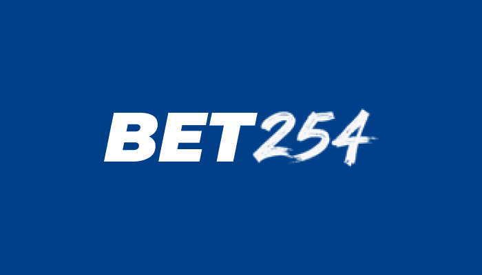 Bet254 review